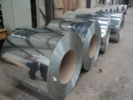 5083h116-Aluminum-Coils