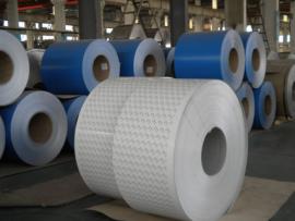 PE coating coil 3003