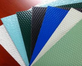 PVDF coating sheet 3105