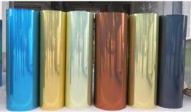 PVDF coating coil 3003