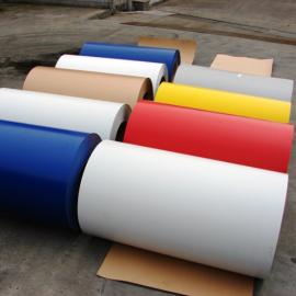 PVDF coating coil 3105