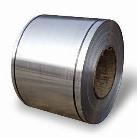 aluminium coil 3105 for window blind