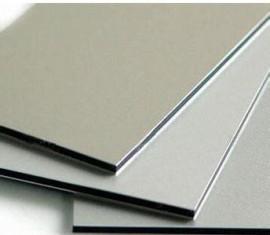 aluminiu plates  for Russia