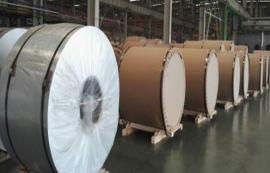 aluminium coil 3003 h24