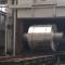 aluminium coil  5182  for lids