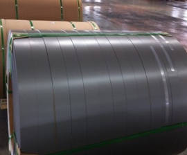 coated coil 3003
