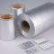foil 8011 for pharmaceutical packaging