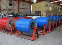 precoated aluminium coil 3003