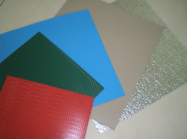 precoated aluminium sheet 3003
